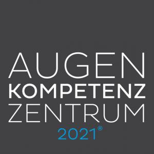 Logo2021 neu